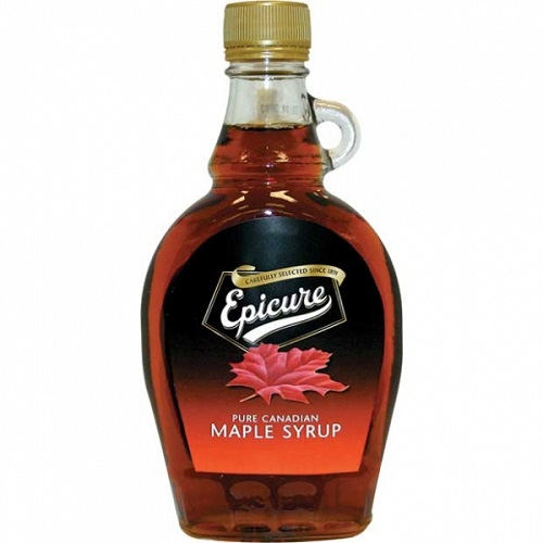 Epicure Maple Syrup