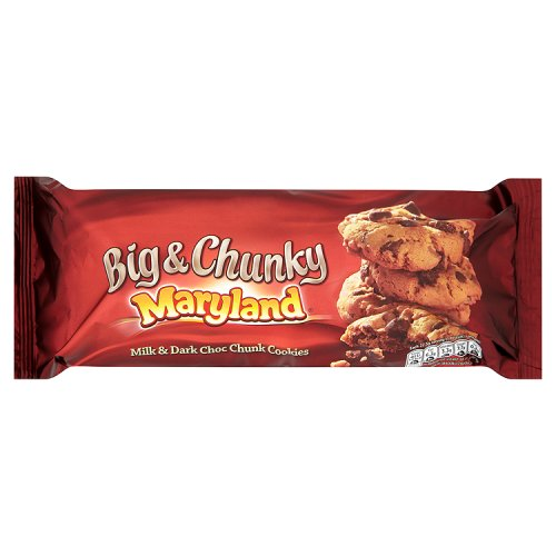 chocolate cookies dark chocolate pumpkin cookies dark chocolate ...
