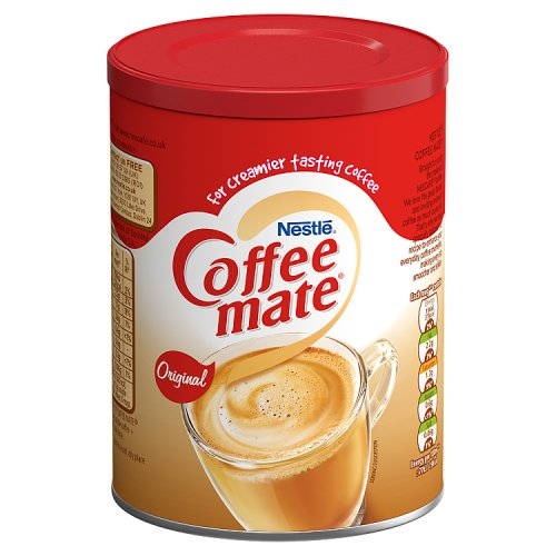 Nestle Coffee-Mate