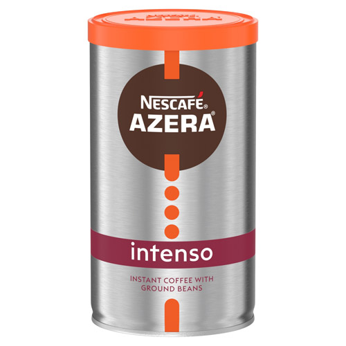 Nestle Nescafe Azera Intenso