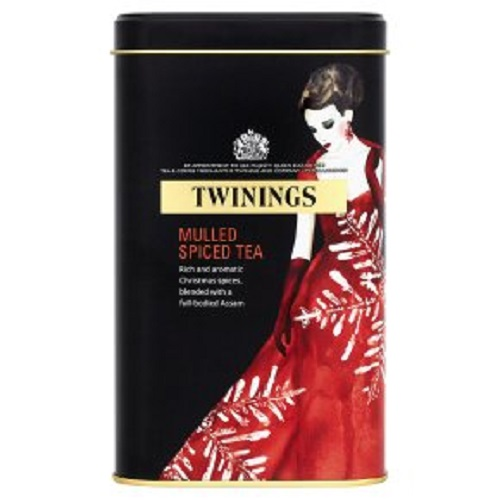 Twinings Mulled Spice 20s