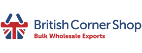 UK Food Export for Importers, Distributors & Supermarkets